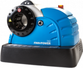 Пресс Finn Power P32MS/UC