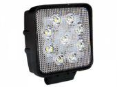 Фара Bullboy B27HD LED - 27W
